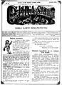 Gura satului 1879-04-10, nr. 6.pdf