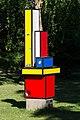 Gustav-Mahler-Park (Hamburg-Neustadt).Dexel.Lichtplastik.4.12937.ajb.jpg