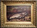 Gustave courbet, la trota, 1873.JPG