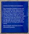 Gutshaus Farmsen Tafel.jpg