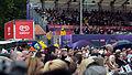 Guy Sebastian ESC2015 Eurovision Village Vienna 02.jpg