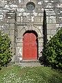 Gwimaeg (29) Chapel Itron Varia Joaou 04.JPG