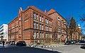Gymnasium Steglitz 04-2015.jpg