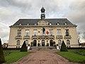 Hôtel Ville Aulnay Bois 4.jpg