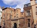 Hôtel de Lasbordes ou du Vieux Raisin, Toulouse.jpg