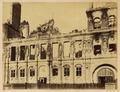 Hôtel de Ville. Pavillon de l'Horloge WDL1335.png