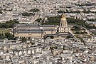 Hôtel des Invalides - 20150801 16h09 (10630).jpg