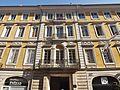 Hôtel des Marches de Chambéry (2015) 2.JPG