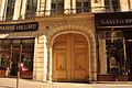 Hôtel particulier 21 rue du Bac Paris 7e.jpg