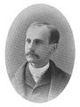 H.H. Ballard Sept. 1893.png
