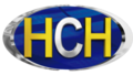 HCH.png