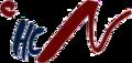HC Neftenbach Logo.png