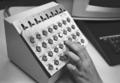 HES IBM 2250 fn keys grlloyd Oct1969.png