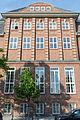 HFBK (Hamburg-Uhlenhorst).Südflügel.Fassade Lerchenfeld.1.21686.ajb.jpg