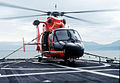 HH-65A, HELICOPTER DVIDS1070726.jpg
