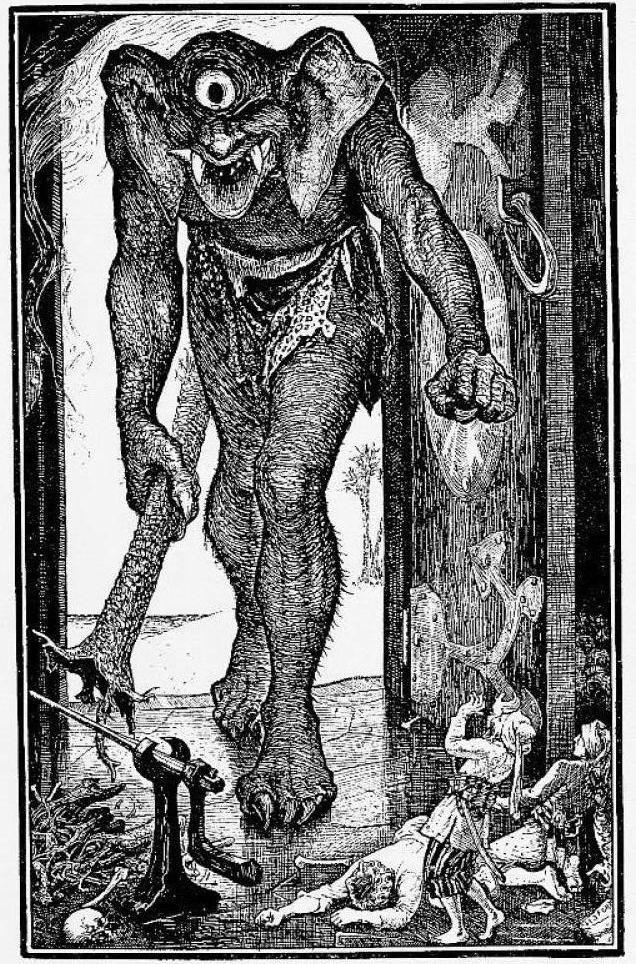 HJFord-giant-enters