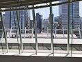 HK 中環 Central 國際金融中心 IFC 平台 terrace 風景 view April 2020 SS2 04.jpg