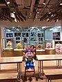 HK 荃灣 Tsuen Wan 白田壩街 45 Pak Tin Par Street 南豐紗廠 The Mills mall December 2018 SSG 44.jpg