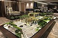 HK 觀塘 Kwun Tong Crocodile Center FV 將軍澳 TKO 藍塘傲 Alto Residences clubhouse model Nov 2017 IX1.jpg