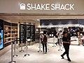 HK Admiralty 金鐘道 Queensway 太古廣場 Pacific Place shop Shake Shack August 2019 SSG 12.jpg