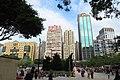 HK CWB Victoria Park June 2018 IX2 02.jpg