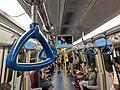 HK KTD MTR Tuen Ma Line tour July 2021 SS2 01 08.jpg