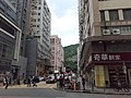 HK SSP 長沙灣 Cheung Sha Wan 青山道 Castle Peak Road September 2020 SS2 022.jpg