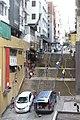 HK SW 上環 Sheung Wan 太平山街 Tai Ping Shan Street 磅巷 Pound Lane (3).jpg