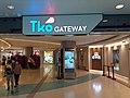 HK TKO 坑口 Hang Hau 常寧路 Sheung Ning Road Hau Tak Estate TKO Gateway mall October 2020 SS2 28.jpg