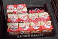 HK YL 元朗 Yuen Long 又新街 Yau San Street shop Garden Bread white sandwich June 2018 IX2.jpg