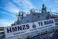 HMNZS TE MANA ( F111) Open Day.jpg