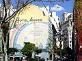 HOTEL ANACO.jpg