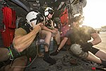 HSC-26 SAR Training 150815-N-TB410-001.jpg