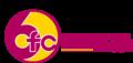 HSFC Logo.png