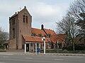 Haalderen, kerk foto1 2010-03-22 12.15.JPG
