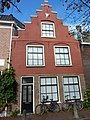 Haarlem - Burgwal 8 v1.JPG