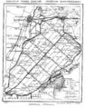 Haarlemmermeer 1867.png