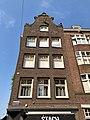 Haarlemmerstraat, Haarlemmerbuurt, Amsterdam, Noord-Holland, Nederland (48719739468).jpg