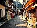 Habuminato, Oshima, Tokyo 100-0212, Japan - panoramio.jpg