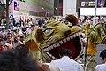 Hachinohe Sansya Taisai festival - panoramio - Ocavis Leechroot.jpg