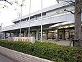 Hachioji Citizen's Hall 2.jpg