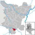 Hadmersleben in BK.png