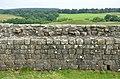 Hadrian's Wall (43521416595).jpg