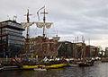 HafenCity Traditionsschiffhafen Sandtorkai Hamburg 3943 v3.jpg