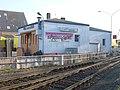 Hafengaststätte Niehl I-1210402.jpg