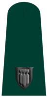 Haga-1960-1970-10.png