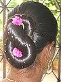 Hairstyle005.jpg