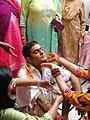 Haldi ceremony 2.jpg