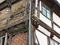 Half-timbered building Northeim.JPG