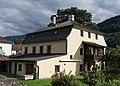Hall in Tirol, Münzergasse 14 from NW.JPG